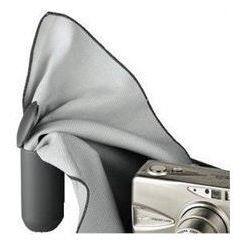 Chusteczki czyszczące Hama Micro HA-5905- darmowy odbiór osobisty!