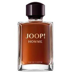 JOOP! Homme woda perfumowana 125 ml dla mężczyzn