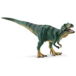 Figurka Młody Tyrannosaurus Rex - DARMOWA DOSTAWA OD 199 ZŁ!!!