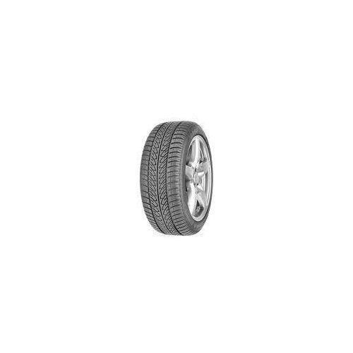Opony zimowe, Goodyear UltraGrip 8 Performance 215/60 R17 96 H