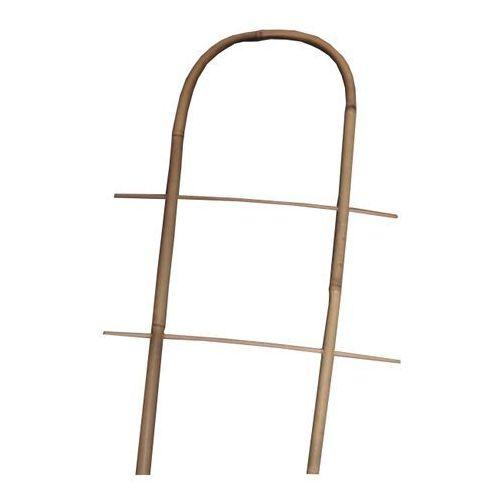 Doniczki i podstawki, Drabinki bambusowe 120 cm