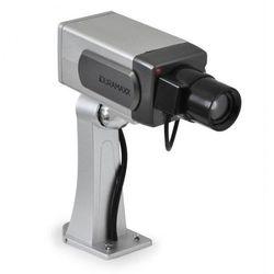 OneConcept DuramaxxAtrapa kamery Dummy Guardian