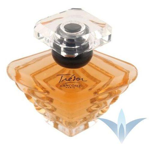 Testery zapachów dla kobiet, Lancome Tresor Woda perfumowana 100 ml spray TESTER