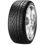 Opony zimowe, Pirelli SnowControl 3 205/65 R15 94 T