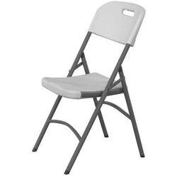 Krzesło cateringowe | 540x440x(H)840mm