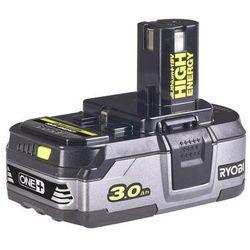 Akumulator RB18L30 18V 3Ah RYOBI
