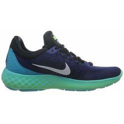 Buty do biegania Nike Lunar Skyelux 855808-400