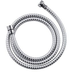 Invena Wąż prysznicowy Biflex 150 cm