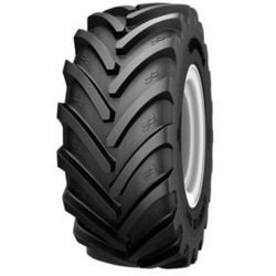 Opona IF 710/70R42 Alliance AGRIFLEX 372 179D TL
