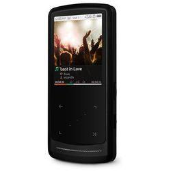 Cowon iAudio i9+ 8GB