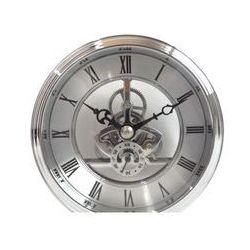 Wkładka zegarowa Skeleton clock 97mm