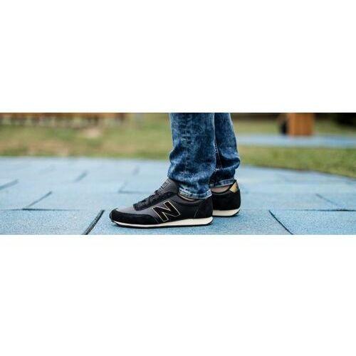 Damskie obuwie sportowe, NEW BALANCE > U410SKG