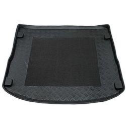 Ford FOCUS Kombi 2011-> wykładzina bagażnika gumowe REZAW-PLAST RP100437