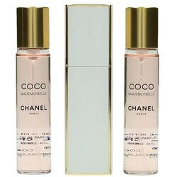 Chanel Coco Mademoiselle Woman 20ml EdP
