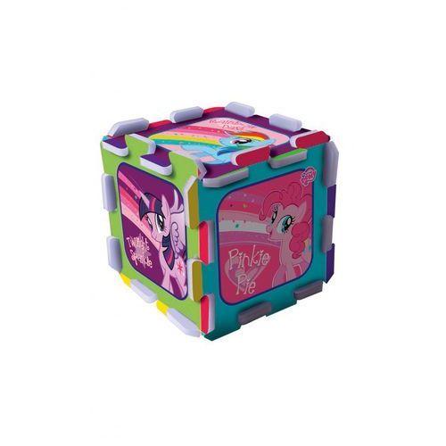 Puzzle, Puzzle piankowe My Little Pony!!! 5O2881