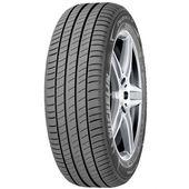 Michelin Primacy 3 185/55 R16 87 H