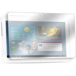 """PURO Folia na ekran Samsung GALAXY Tab 2 10.1"""" - Szybka wysyłka - 100% Zadowolenia. Sprawdź już dziś!"""