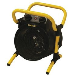 Nagrzewnica Stanley 2 kW