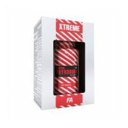 FA Xtreme Thyroburn 120 kaps.
