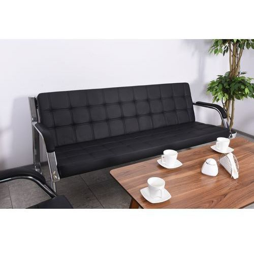Zestawy mebli do salonu, Zestaw wypoczynkowy STILIO 3+1+1