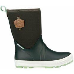 Buty zimowe śniegowce damsko męskie Neo Stroller Winter-Grip