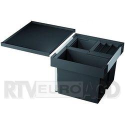 Blanco FLEXON II 50/3 + pokrywa systemowa 521470