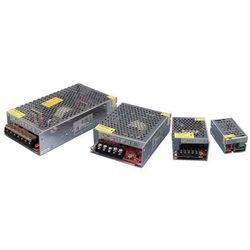 Zasilacz LED Ledsystems 12 V 15 W