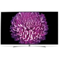 Telewizory LED, TV LED LG OLED55B7V