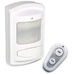CZUJNIK ORNO Z KOMUNIKACJĄ GSM OR-AB-MH-3005
