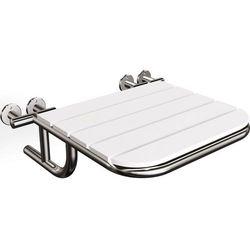 802CC Krzesełko prysznicowe Andex bez Barier