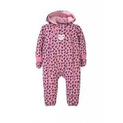Kombinezon niemowlęcy 5A3308