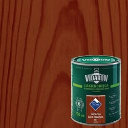 Lakierobejca Ochronno-Dekoracyjna Sekwoja Kalifornijska 0,4L Vidaron