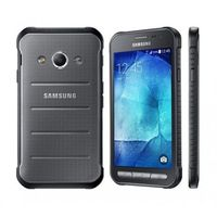 Smartfony i telefony klasyczne, Samsung Galaxy Xcover 3 SM-G388F