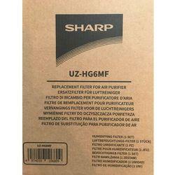 UZ-HG6MF Sharp, Filtr nawilżający do modeli UA-HG60/50/40 KC-G60/50/40