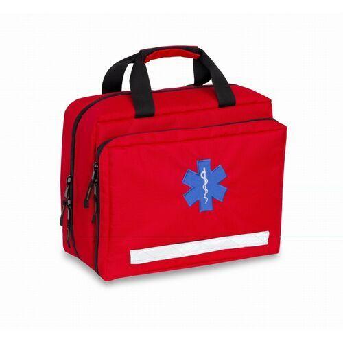 Walizki medyczne, Torba do zestawu pierwszej pomocy R-0