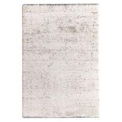 Dekoria Dywan Royal Living cream/ dark grey 160x230cm, 160 × 230 cm
