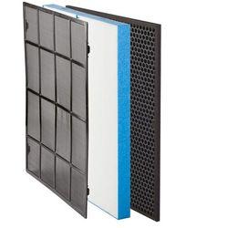 Filtr do oczyszczacza ELECTROLUX EF116 + Zamów z DOSTAWĄ JUTRO! + DARMOWY TRANSPORT!