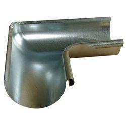 Naroznik Plastmo 150 mm