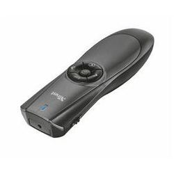 Prezenter Trust Taia Wireless Laser (20405) Czarny