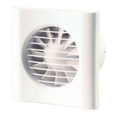 Sterowniki klimatyzacji, Wentylator Vents150MFL
