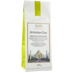 Ziołowa herbata Ronnefeldt Ayurveda Chai 100g