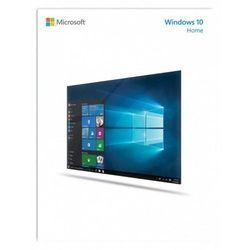 Microsoft Windows 10 Pro PL Box 32/64bit USB FQC-09115