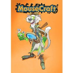 MouseCraft (PC)
