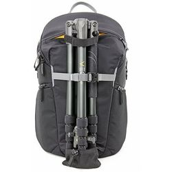 Plecak Vanguard Veo Discover 46 Sling