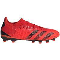 Piłka nożna, Buty piłkarskie adidas Predator Freak.3 MG L GZ2824