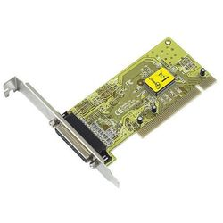 Kontroler Gembird PCI na Port Równoległy Parallel (LPC-1) Darmowy odbiór w 16 miastach!