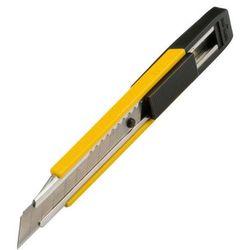 Nóż segmentowy Olfa MT-1 12 5 mm automatyczna blokada