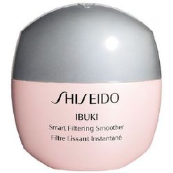 Shiseido Smart Filtering Smoother (W) krem do twarzy 20ml
