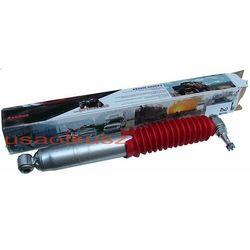 Amortyzator drgań układu kierowniczego HD RANCHO RS5000 Hummer H2