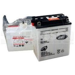 Akumulator High Power JMT YB12A-A (CB12A-A) 1100114 Yamaha XJ 550, Kawasaki Z 750
